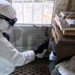 ovea-service-hygiene-nettoyage-apres-deces-sinistre-innondation- (22)