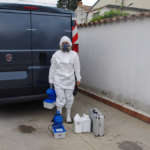 ovea-service-hygiene-nettoyage-apres-deces-sinistre-innondation- (4)
