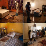 ovea-service-hygiene-nettoyage-apres-deces-sinistre-innondation- (7)
