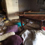 ovea-service-hygiene-nettoyage-apres-deces-sinistre-innondation- (9)