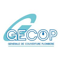 partenaire-geocop