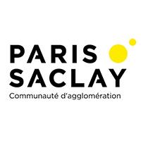 partenaire-paris-saclay