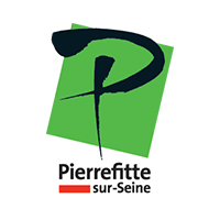 partenaire-pierrefitte-sur-seine