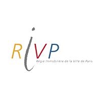 partenaire-rivp